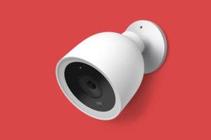 Nest Outdoor Cameras | Compare the Nest Cam and Nest Cam IQ