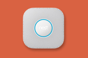 Nest Protect Review: Smoke and Carbon Monoxide Alerts Delivered to Your Smartphone