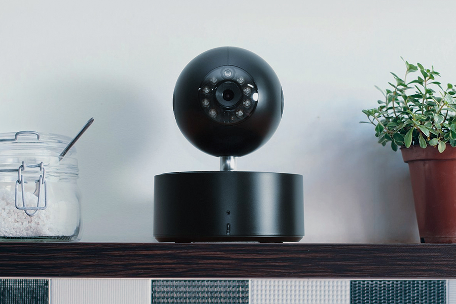 Remocam Reviews The First Iot Camera Asecurelife