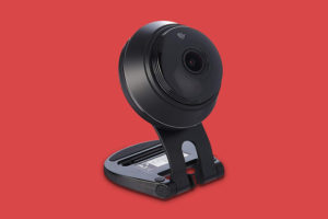 The Best Samsung Security Cameras of 2019