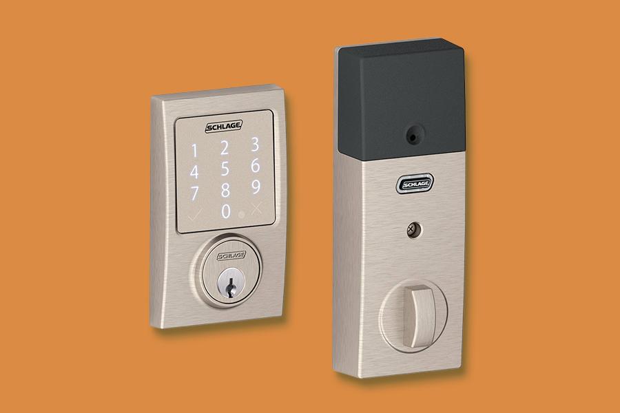 2019's Best Door Locks for Security | ASecureLife com
