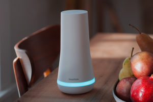SimpliSafe vs. ADT | Stripped-Down Essentials or Full-Fledged Service
