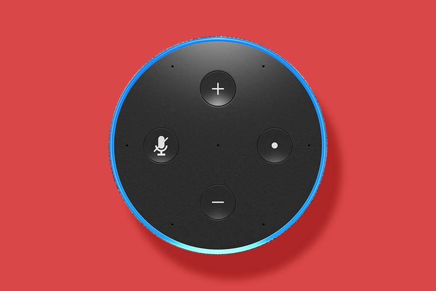 Best Alexa Compatible Devices: Thermostats, Cameras, Lighting & more