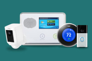 Wise Home Solutions Review: Local Security with a Personalized Touch