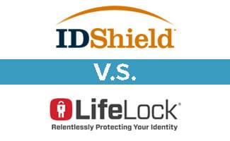 idshield vs lifelock
