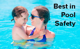 best pool safety products
