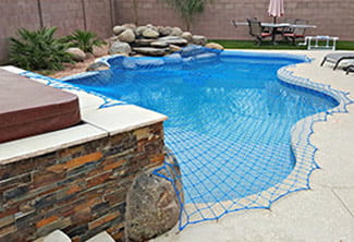 Best Pool Safety Products: Fences, Covers, and Nets