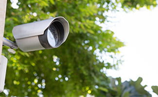 Home security systems with cameras which companies offer the best home security systems with cameras which companies offer the best cameras mozeypictures Gallery