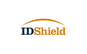 IDShield Review: Identity Monitoring and Protection