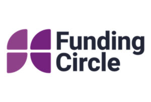 Funding Circle Reviews: An Exceptional Loan Experience?