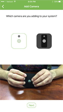 Blink Camera Reviews—Rudimentary Security at a Low Price