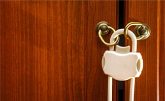 best childproofing locks