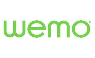 wemo reviews