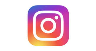 A bug left Instagram vulnerable to a hack that targeted celebrities—but it  also affected normal users. The good news is that if you were one of those  six ...