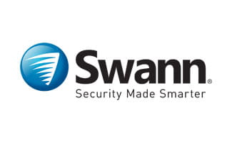 Swann Security Review: Multichannel Security for Every Price Point