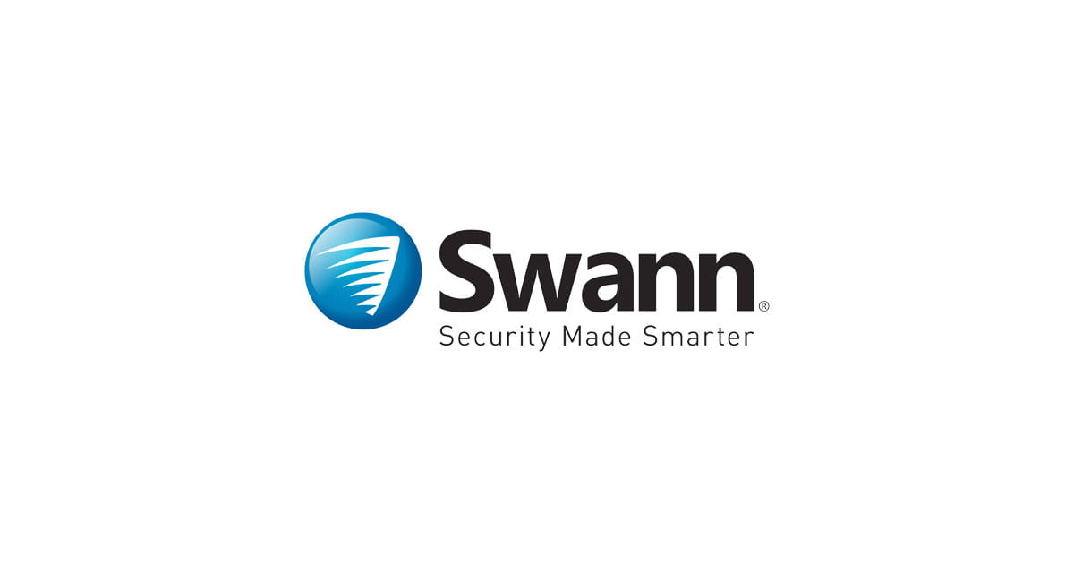 Swann Security Review Top Home Security Camera