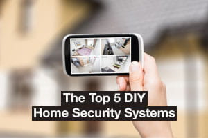 2018s best diy security systems without monitoring solutioingenieria Gallery