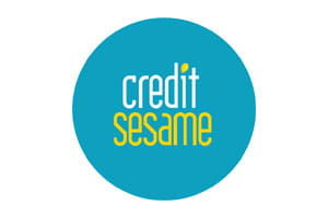Credit Sesame Review: Best Budget Credit Monitoring Service