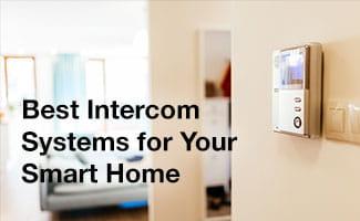 Best Intercom Systems