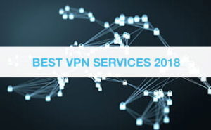 Protect Yourself Online with a VPN: Our Review of the Top VPN Companies
