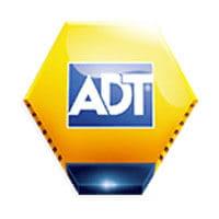 ADT logo square big