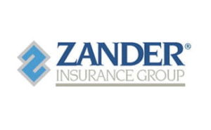 Zander Insurance Review Affordable Identity Protection With Limited