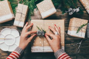asecurelife-holiday-gift-guide