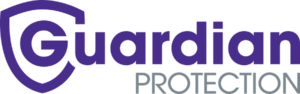 Guardian Protection Logo
