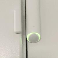 Nest-Detect-Sensors