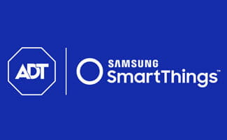 ADT Samsung SmartThings Review