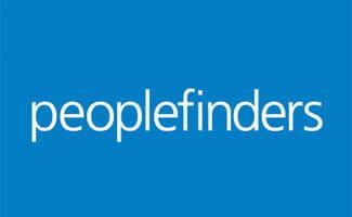 PeopleFinders Review