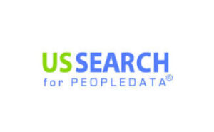 US Search Review—Basic Background Checks with Some Limitations