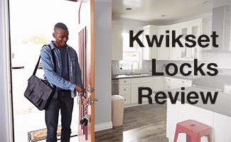 Kwikset Locks Review