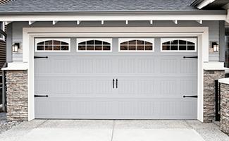 best garage door openers for security