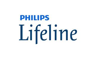 Philips lifeline review