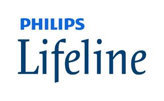 Medical Alert System Reviews: Philips Lifeline