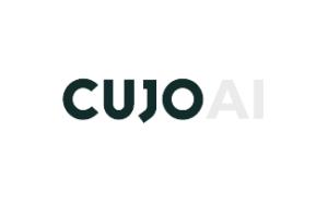 Cujo Review