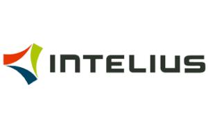 Intelius Review