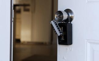 The Best Lockbox for Safe Key Storage