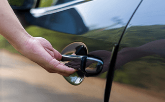 Top 5 Tips and Devices for Keeping Your Car Safe