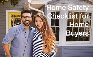 The Home Buyer's Safety Checklist: Do These Things after Closing on Your New Home