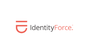 Identity Force Logo
