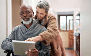 Independent Living Skills to Help Your Loved One Live at Home