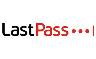 LastPass Review | The Free Version Might Have Everything You Need