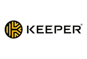 Keeper Review | A Password Manager That Puts Security First