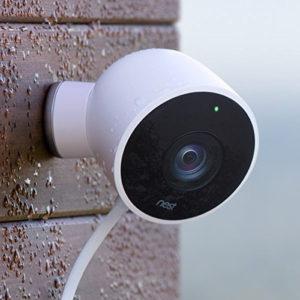 nest-outdoor-camera