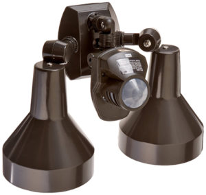 motion-detector-lights