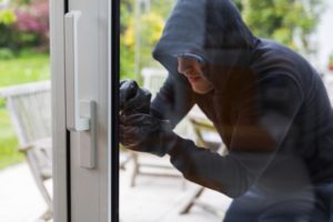 Burglary vs Robbery Definition: What's the Difference?