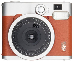 fujifilm-instax-mini-camera
