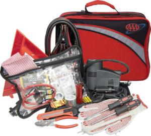 aaa-road-kit